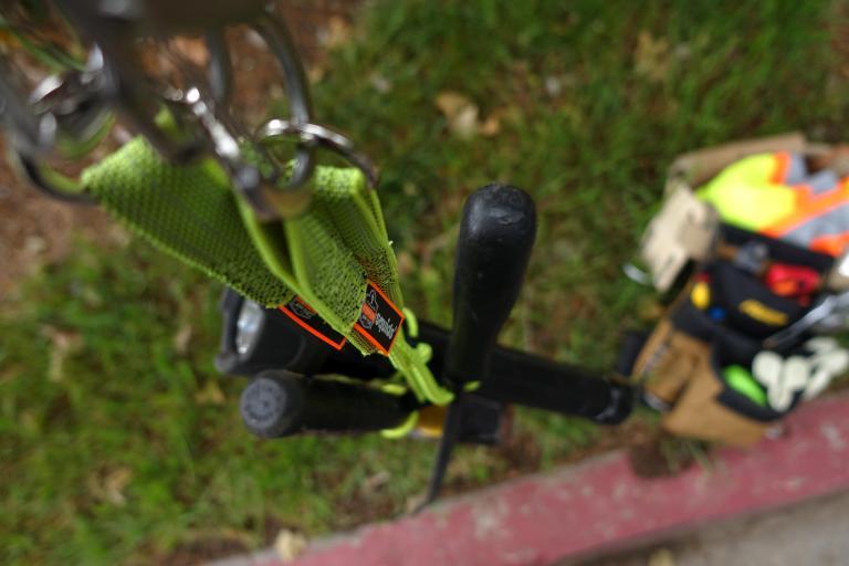 Eurgodyne Squids Tool Lanyard CivilGear 063