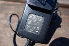 Nitecore R25 Flashlight CivilGear 012