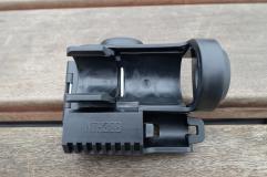 Nitecore R25 Flashlight CivilGear 247