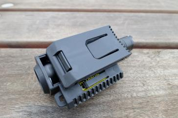 Nitecore R25 Flashlight CivilGear 261