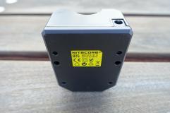 Nitecore R25 Flashlight CivilGear 267