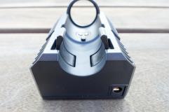 Nitecore R25 Flashlight CivilGear 279