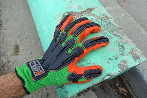 ergodyne-proflex-920-gloves-civilgear-415
