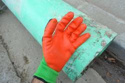 ergodyne-proflex-920-gloves-civilgear-417