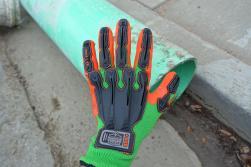 ergodyne-proflex-920-gloves-civilgear-423