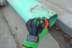 ergodyne-proflex-920-gloves-civilgear-425