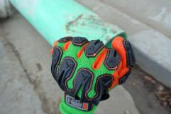 ergodyne-proflex-920-gloves-civilgear-429