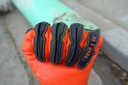 ergodyne-proflex-920-gloves-civilgear-431