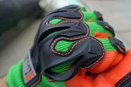 ergodyne-proflex-920-gloves-civilgear-449
