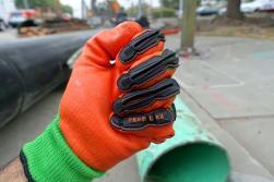 ergodyne-proflex-920-gloves-civilgear-453