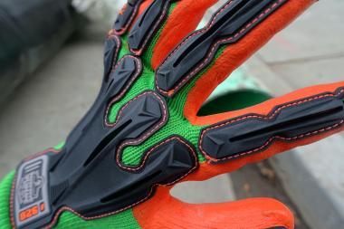 ergodyne-proflex-920-gloves-civilgear-463
