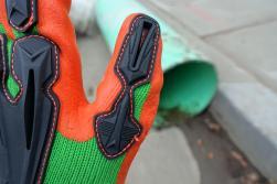 ergodyne-proflex-920-gloves-civilgear-465