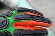 ergodyne-proflex-920-gloves-civilgear-475