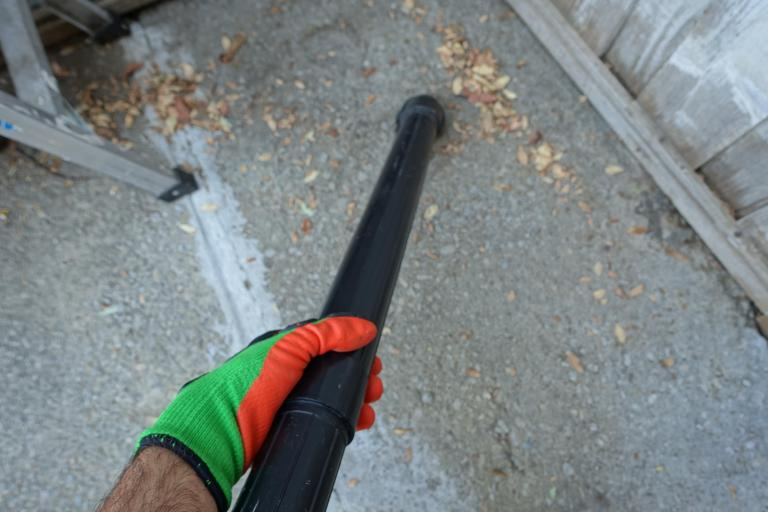 ergodyne-proflex-920-gloves-civilgear-489