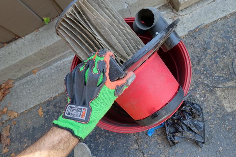 ergodyne-proflex-920-gloves-civilgear-495