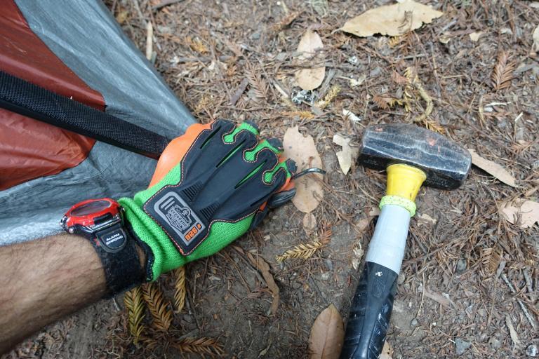 ergodyne-proflex-920-gloves-civilgear-504