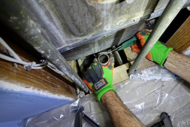 ergodyne-proflex-920-gloves-civilgear-546