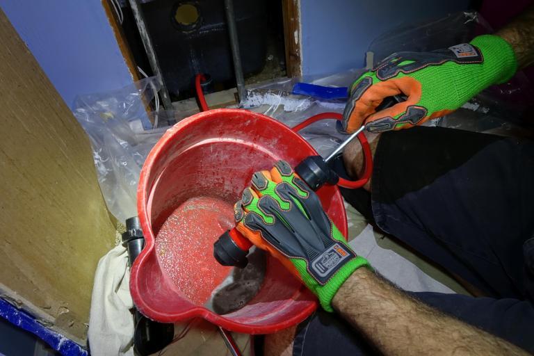 ergodyne-proflex-920-gloves-civilgear-550