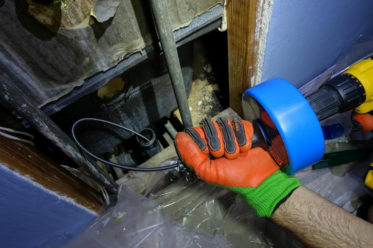 ergodyne-proflex-920-gloves-civilgear-554