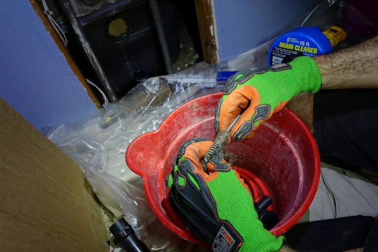 ergodyne-proflex-920-gloves-civilgear-558
