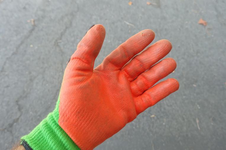 ergodyne-proflex-920-gloves-civilgear-560