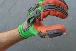 ergodyne-proflex-920-gloves-civilgear-568