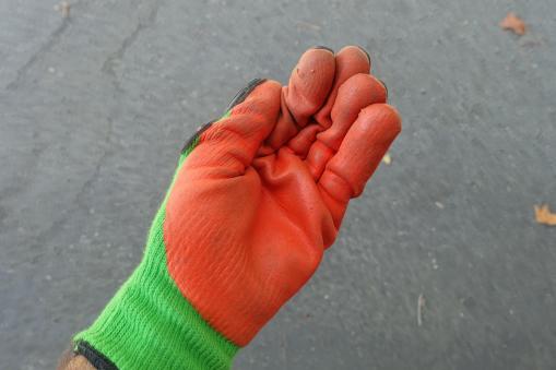 ergodyne-proflex-920-gloves-civilgear-572