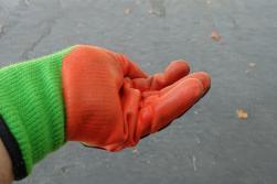 ergodyne-proflex-920-gloves-civilgear-574
