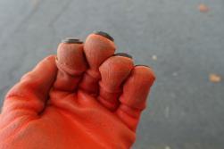 ergodyne-proflex-920-gloves-civilgear-576