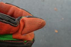 ergodyne-proflex-920-gloves-civilgear-586