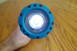 uco-lumora-lantern-civilgear-10