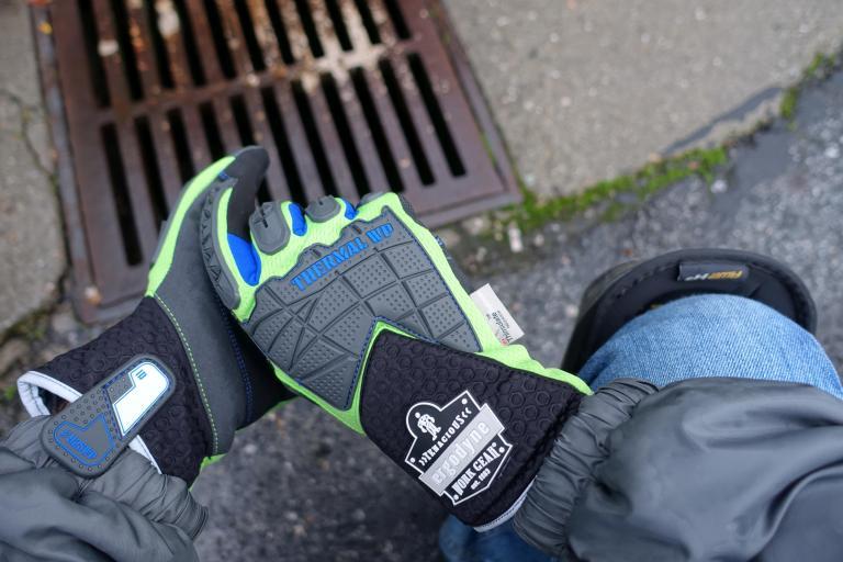 ergodyne-925wp-gloves-civilgear-002