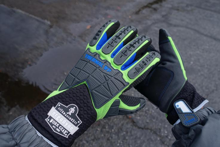 Ergodyne 925WP Gloves CivilGear 008.jpg