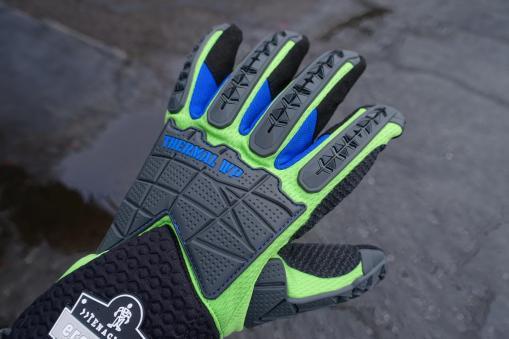ergodyne-925wp-gloves-civilgear-010