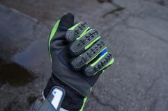 ergodyne-925wp-gloves-civilgear-012
