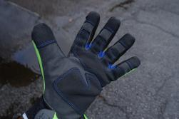 ergodyne-925wp-gloves-civilgear-014