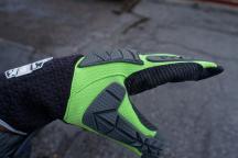 ergodyne-925wp-gloves-civilgear-024