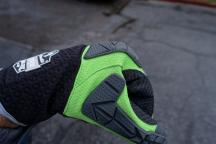 ergodyne-925wp-gloves-civilgear-026