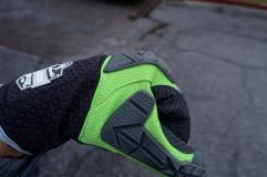 ergodyne-925wp-gloves-civilgear-026