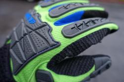 ergodyne-925wp-gloves-civilgear-032