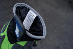 ergodyne-925wp-gloves-civilgear-036