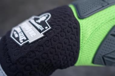 ergodyne-925wp-gloves-civilgear-038