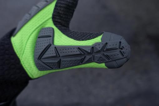 ergodyne-925wp-gloves-civilgear-044