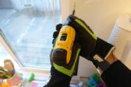 ergodyne-925wp-gloves-civilgear-059