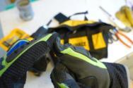 ergodyne-925wp-gloves-civilgear-063