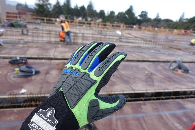 ergodyne-925wp-gloves-civilgear-085