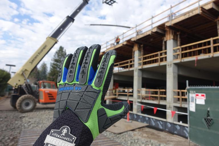 ergodyne-925wp-gloves-civilgear-087