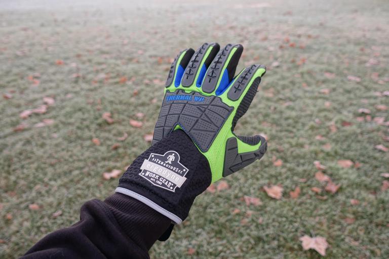 ergodyne-925wp-gloves-civilgear-121-cover