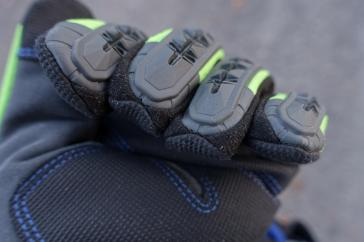 ergodyne-925wp-gloves-civilgear-141