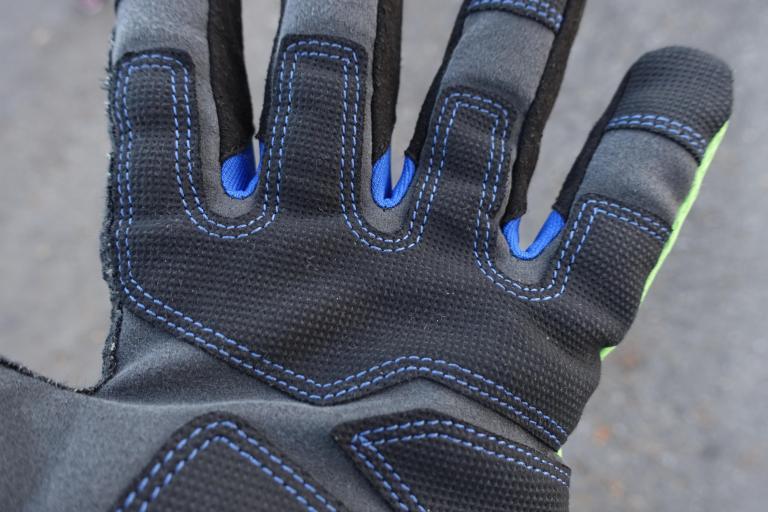 ergodyne-925wp-gloves-civilgear-142